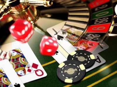 Игровой гороскоп для любителей азартных слотов
