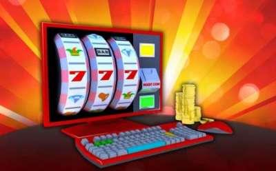 Путь к профессионализму в казино Вулкан