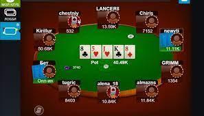 PariMatch – казино с топовым подходом и надежностью