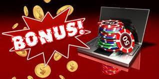 Обзор казино SlotoKing: преимущества и ключевые особенности