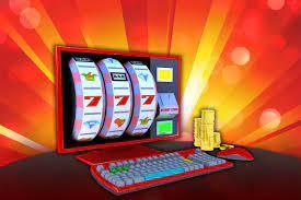 Обзор казино SlotoKing 2021 года