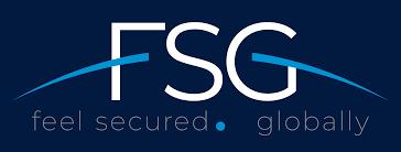 Информационная безопасность от FS Group